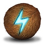 coconut-icon