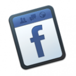 go for facebook icon