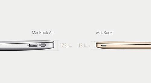 macbook-500
