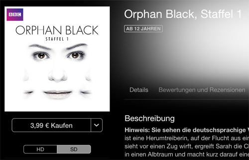 orphan-500