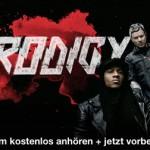 prodigy-header