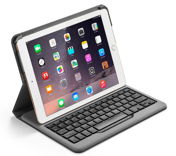 tastatur-case-ipad-air