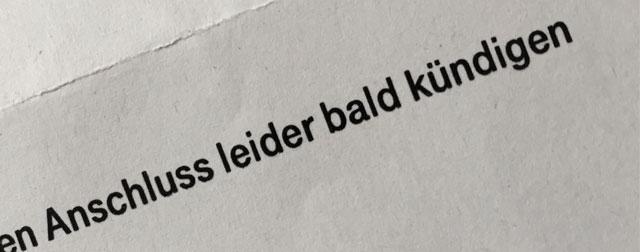 datingseite Krefeld