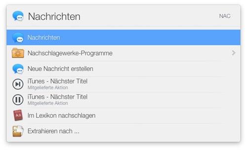 kostenlos chat app Weimar