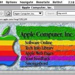 apple-com-1972