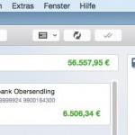 banking-4x-header