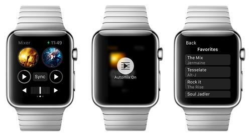 djay-apple-watch