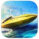 driverspeedboat150