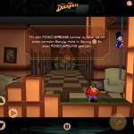 ducktales-screen