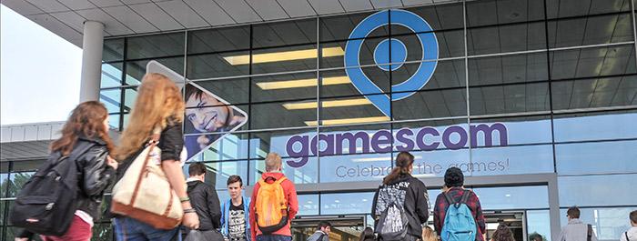 gamescom2014x700