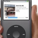 ipod-classic-header