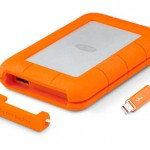 lacie-rugged-thunderbolt-500