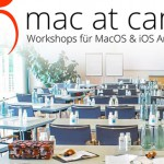 mac-at-camp