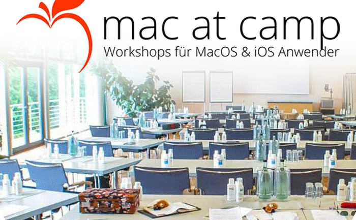 mac-at-camp