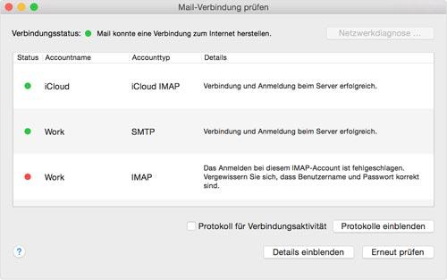 mac-mail-fehlersuche