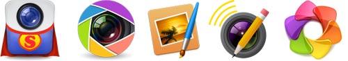 mac-programme-icons