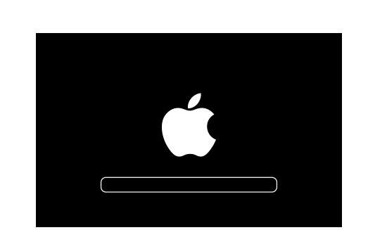mac-start-fortschrittsbalken
