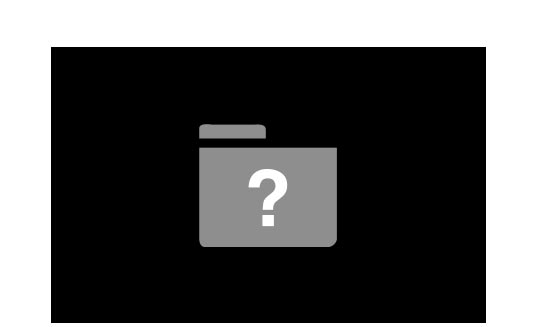 mac-start-fragezeichen