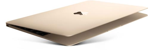 macbook-12-500