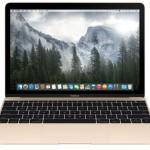 macbook-12-500