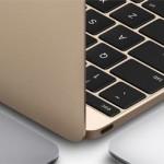 macbook-12-header