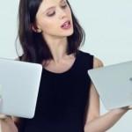 macbook-vs-air-header