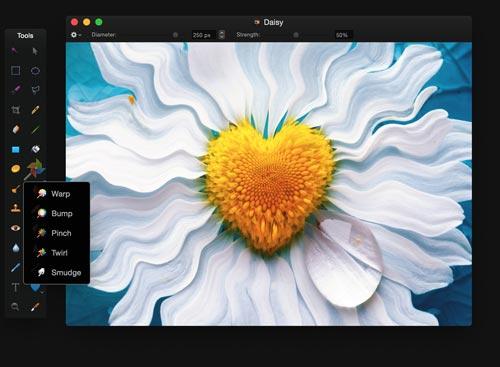 pixelmator-mac-500