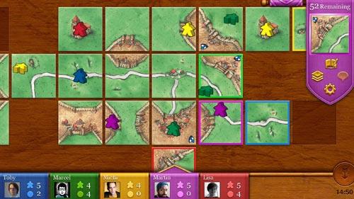screenshot-basegame