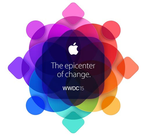 wwdc-apple-tv
