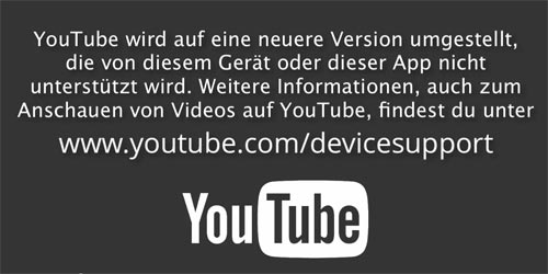 youtube-support
