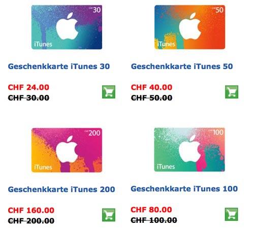 chatrooms für singles kostenlos Mannheim