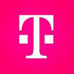 Telekom-icon