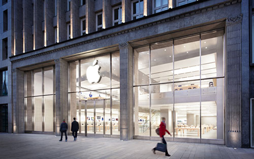 apple-hamburg