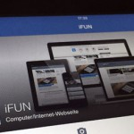 facebook-header-ifun
