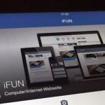 facebook-header-ifun