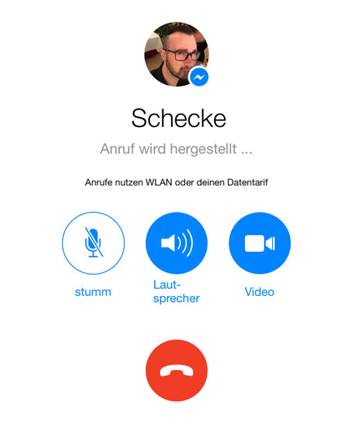 facebook-messenger-video