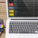 finanzblick-mac-header