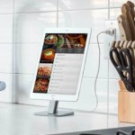 ipad-dock-header