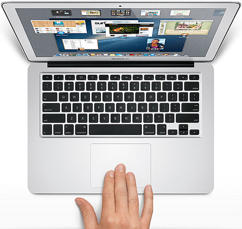 macbook-multitouch-gesten
