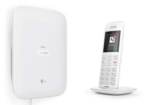 speedport neo neuer telekom router mit vielen features und wenig kabeln. Black Bedroom Furniture Sets. Home Design Ideas