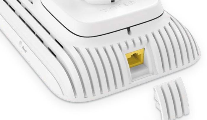 speedport neo neuer telekom router mit vielen features und wenig kabeln. Black Bedroom Furniture Sets. Home Design Ideas