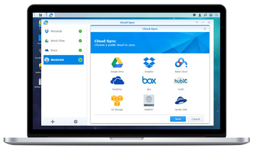 synology-cloud-station-500