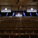 apple-keynote-header