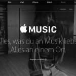 apple-music-500
