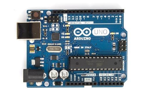 arduino-board