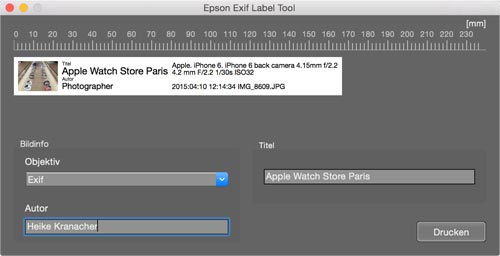 epson-exif