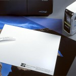epson-labeldrucker-lw-600p