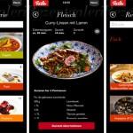fissler-app-700