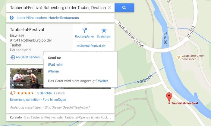 singlebörse kostenlos ohne registrierung Bamberg