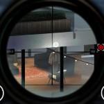 hitman-sniper-500